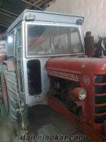 ümmetlerden satlık bolinder traktör karatay konya