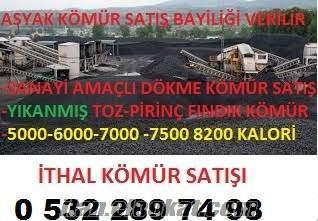 istanbul ithal kömür toptan rus afrika sibirya kömür satıcıları,