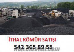 İthal toptan kömür ANKARA İSTANBUL İZMİR TRABZON SAMSUN,