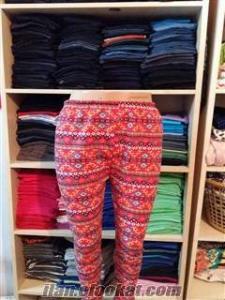 çicekli pijama 4 tl