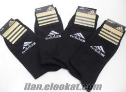 ihracat fazlası çorap desenve