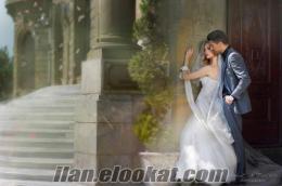 Malkara düğün fotoğrafçısı