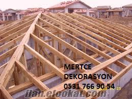 çatı izolasyon ustası izmir yasin usta, çatı aktarım ustası çiğli, çelik çatı iz