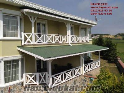 ahşap veranda fiyatları, ahşap veranda ustası, verandacı, veranda firması