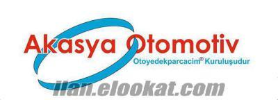 Marmaris Toyota Özel Servis ve Yedek Parça