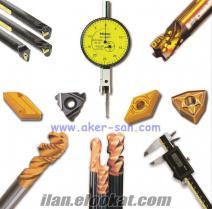 Teknik hırdavat , nalburiye malzemeleri toptan & perakende satış