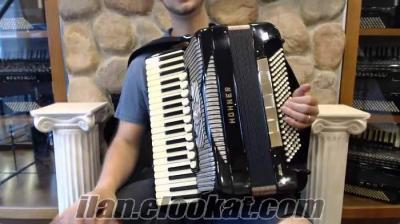 akordeon ekipmanı kiralama istanbul doğum güne