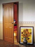 amerikan kapı modelleri, kapı fiyatları, kapı modelleri, amerikan kapı