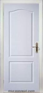 beşiktaşda amerikan kapı şişlide oda kapıları