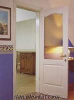 bayrampaşada amerikan kapı oda kapıları marangozlar