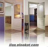 amerikan kapı modelleri ankara, panel kapı ankara