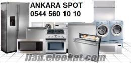 Ankara Çubuk İkinci El Cafe Lokanta malzemeleri alanlar 0544