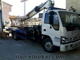 satılık 2009 ısuzu nqr ahtapot oto kurtarıcı _ 1
