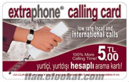 Antalyada telekom bayiliği