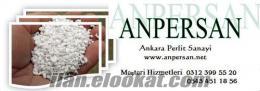 Tarım Perliti 2 TL, tarım perlit fiyatları, tarım perliti fiyatları, perlit fiya
