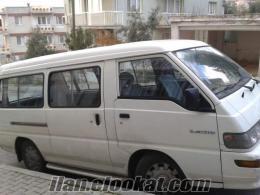 izmir de sahibinden satılık araba