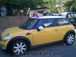 Bakırköy araç kirala lüks araç kirala rentacar