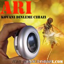 arı kovanı dinleme cihazı129tl