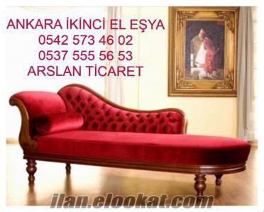 Ankara KızılayCebeci Çankaya Balgat