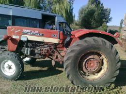 bilecikte satılık internatıonal 624 traktör