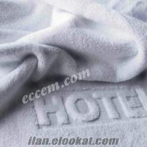 Toptan Ev ve Otel Tekstili Denizli