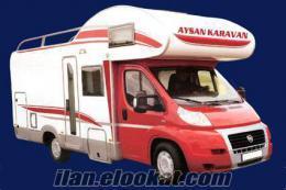 Karavan tamiri Karavan servisi Karavan yapımı Karavancılar