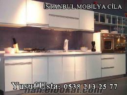 İstanbul Mobilyacılar - İstanbulda Mobilya Ustaları - Antika Mobilyacılar -