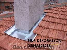 çatı ustası izmir emre usta, çatı izolasyon ustası izmir, çatı aktarım izmir çat