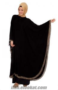Fason Atölye Etek buluz ceket kaban Abiye, Ev tekstili işleriniz itina dikilir