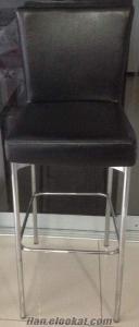 satılık tiffany sandalye, çeşitli organizasyon fuar sandalyeleri