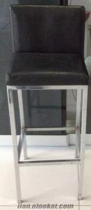 Uygun fiyatlı çok temiz sandalye masa fiyat sorunuz