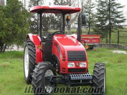 adıyamandan satlık 2008 model 2060 turbo intercoling başak traktör