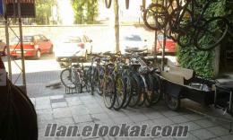 devren kiralık bisiklet tamiri yedek parça dükkanı yakınında