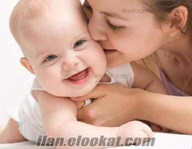 istanbul gayrettepede yatılı bebek bakıcısı