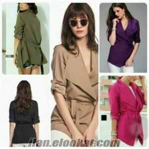 online giyin moda