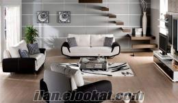 ev eşyaalrı alanlar ankara 2 el koltuk takımı alanlar eski kanepe