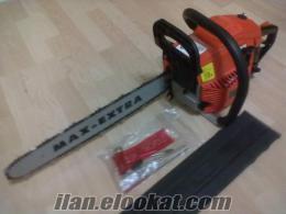 odun kesme motoru///wood cutting motor