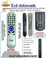BESTTEL BQ-2200-2250-2350 KUMANDA erd