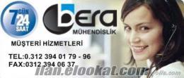 kazan, doğalgaz, otomasyon, brülör, tesisat, Ankara