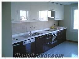 Mutfak Yenileme Banyo Yenileme Ev Yenileme vakti ... uygun Daire tadilat kapı do