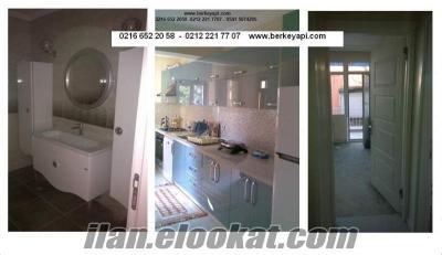 Komple tadilat işleri, imalattan mutfak dolapları ucuz kapı modelleri fiyatları