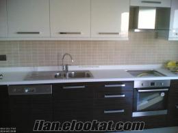 Ev tadilat mutfak banyo yenileme amerikan kapı mutfak ve ray dolap modelleri ,