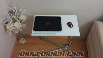 FEZA Laptop Masası Laptop Sehpası