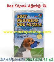 köpek ağızlıkları satışı, köpek ağızlıkları ankara, köpek ağızlıkları İstanbul,