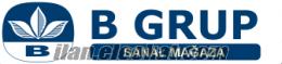 BOYA ÖLÇÜM CİHAZI EC770 DEMİR+ALÜMİNYUM bgrupsanalmagaza