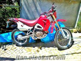 İstanbulda sahibinden hyosung rx 125 cross motorsiklet