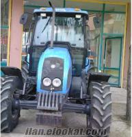 Konya Landını 60 DT Traktör