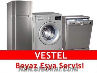 Batıkent Vestel Servisi