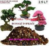 Bonsai, Bonsai Toprağı, Bonzai Toprağı Fiyatı, Bonzai Toprağı Satışı, Bonsai Fiy