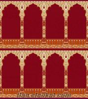 cami halısı, camilik halı istanbul, saflı halı, samur halı
